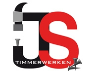 Logo JS Timmerwerken