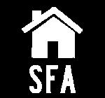 Logo Schasfoort Saasveld SFA