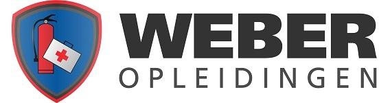 Logo Weber Opleidingen