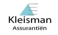 Logo Kleisman Assurantiën