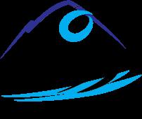 Logo Stichting Samen Ontspannen