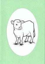 Logo Het melkfonds