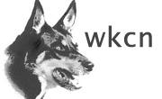 Logo Working Kelpie Club Nederland