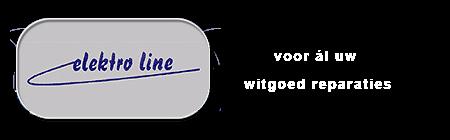 Logo Elektroline