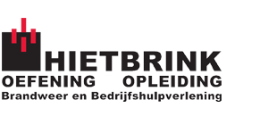 Logo Hietbrink-BHV