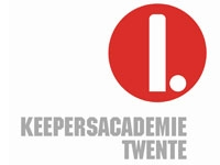 Logo Keepersacademie Twente