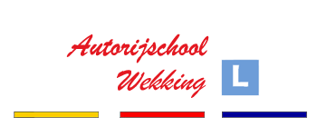 Autorijschool Wekking